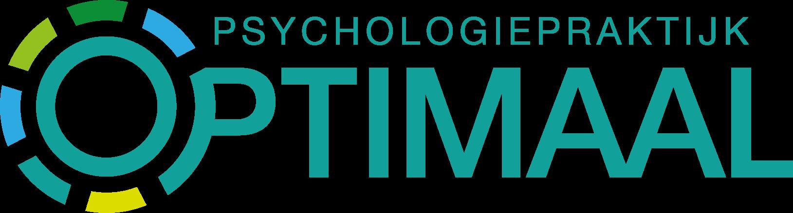 Optimaal Psychologie